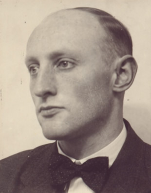 De Schuiftrompet van C.C.S. Crone uit 1947 beleeft zevende druk