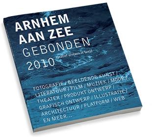 Arnhem aan Zee Gebonden 2010