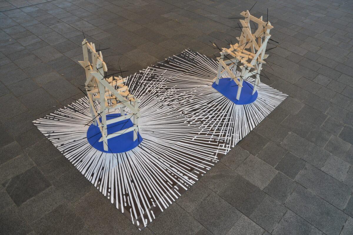 De Constructie Van De Wereld 139.